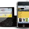 AdMob i Google-a počinju rat sa Apple-om oko mobilnog oglašavanja
