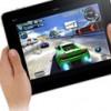 iPad-a prodaja širom svijeta počinje 28. svibnja