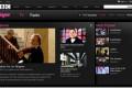 BBC povezao Facebook i Twitter u iPlayer