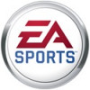 EA Sports naplaćuje 10 dolara online igranje starih igrica