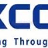 Sony i Nokia zabrinuti brojem pokušaja samoubistva u Foxconn-u