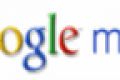 Google zapošljava 300 privremenih radnika kako bi popravili Mape