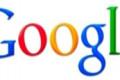 Google kupuje kompaniju specijalizovanu za VoIP i video konferenciju