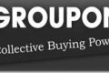 Kako Groupon može da spase vaš posao