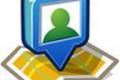 Google Latitude sa 3 miliona korisnika ispred MyTown i Foursquare