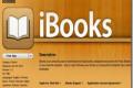 Apple otvara iBookstore za samoizdavače