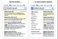 Novi izgled za Google Mobile