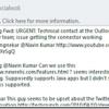 Socialwok objavio novi dodatak za Microsoft Outlook