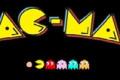 Google Pac-Man potrošio svijetu gotovo 5 milijuna produktivnih radnih sati!