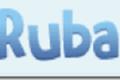 Google zaposlio tim koji stoji iza Ruba online turističkog vodiča