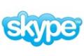 Skype mobilno telefoniranje u 170 zemalja