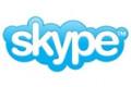 Besplatan Skype samo uz video oglase ?