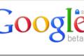 Mnogo sigurnija pretraga sa šifrovanom Google web pretragom