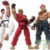 Street Fighter bi se uskoro mogao doseliti na Facebook
