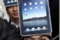 Ogromni redovi i gužve za iPad u čitavom svijetu