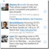 Twitter pokrenuo zvaničnu Android aplikaciju