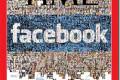 Facebook privatnost na naslovnici Time Magazine-a