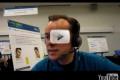 Tehnologija budućnosti: Microsoft-ov telefon prevodilac