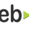 Google pokušava osloboditi web-video sa WebM video formatom