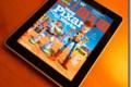 Wired prodao 24000 iPad aplikacija za samo jedan dan