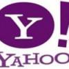 Yahoo kupio Associated Content za 100 miliona dolara