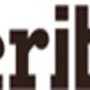 Scribd-ova odluka da odbaci Flash i pređe na HTML5 višestruko nagrađena