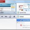 Opera 10.6 Beta dodala HTML5 mogućnosti i ubrzala za 50%