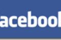 Facebook će zaposliti 500 ljudi i uložiti 150 miliona dolara u Indiju