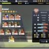 Video igrica FIFA dolazi na Facebook !