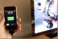 Napunite svoj telefon koristeći USB port na HDTV ili konzoli za igranje