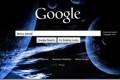 Google-ova početna stranica od sada sa prilagodljivom pozadinom