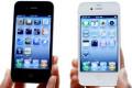 Apple prodao 1,7 miliona iPhone 4 za samo 3 dana
