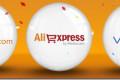 Alibaba kupila Vendio i dobila 80 tisuća eBay i Amazon prodavaca