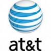 AT&T se ispričava zbog proboja sigurnosti iPad 3G usluge