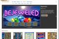 Bing Entertainment nova vertikalna pretraga svijeta zabave