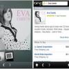 Microsoft Bing aplikacija za iPhone sa dodatom društvenom pretragom i funkcijom sličnoj Google Goggles