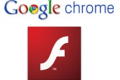 Google Chrome od sada sa ugrađenim Flash Player-om