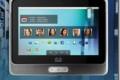 Cisco predstavio Cius poslovni Tablet kojeg pokreće Android operacijski sustav
