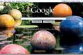 Pozadinske slike od sada po defaultu na Google početnoj stranici
