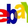 eBay kupio RedLaser barkod-skener aplikaciju