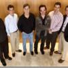 Elevation Partners potrošili još 120 milijuna dolara za kupovinu Facebook dionica