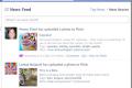 Flickr najavio punu integraciju sa Facebook-om