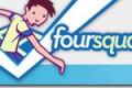 Nove investicije u Foursquare podigle vrednost kompanije na 95 miliona dolara