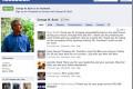 George W. Bush se pridružio Facebook-u