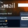 Gmail sada dopušta da otvarate Microsoft Worda dokumenata direktno u pregledniku