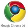Google Chrome OS dolazi krajem ove godine