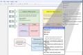 Nadograđena verzija Google Docs pravi odgovor najavljenom Microsoft Office Web Apps