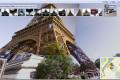 Google spaja Street View sa fotografijama korisnika