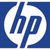 Kompanija Hewlett-Packard otpušta 9.000 radnika širom sveta