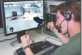 Ekstremni igrači provode 48 sati nedeljno igrajući igrice